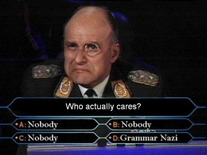 Gramaticki Nacista