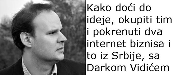 darko-vidic