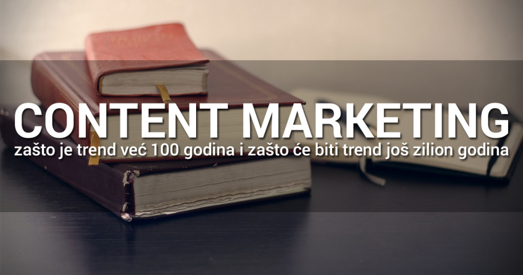 content-marketing-trend
