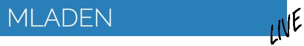 mladen-stojanovic-live-logo