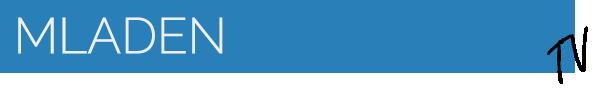 mladen-stojanovic-tv-logo